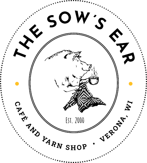 The Sow's Ear